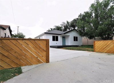 8902 Cypress Avenue, Cypress, CA 90630 - MLS#: CV19142637