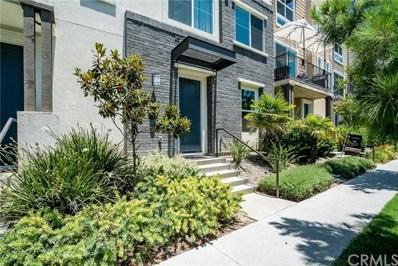8059 Page Street, Buena Park, CA 90621 - MLS#: CV19143074