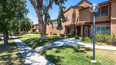 104 Tamarisk Street, Redlands, CA 92373 - #: CV19143961