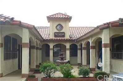 199 Monte Vista UNIT 4, San Dimas, CA 91773 - MLS#: CV19144903