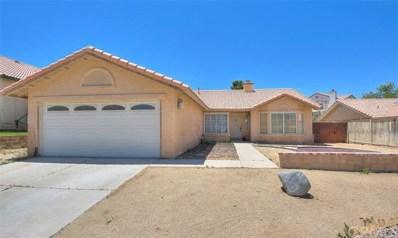 36551 Ramona Road, Palmdale, CA 93550 - MLS#: CV19145078