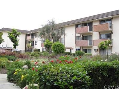 5585 E Pacific Coast UNIT 218, Long Beach, CA 90804 - MLS#: CV19145257
