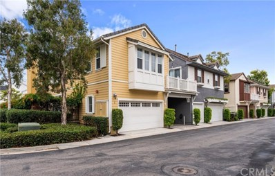 3 Agapanthus Street, Ladera Ranch, CA 92694 - MLS#: CV19145425