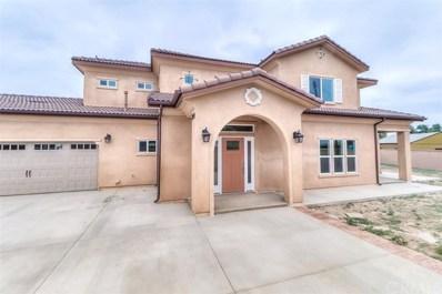 2859 Parkway Ave, El Monte, CA 91732 - MLS#: CV19145722