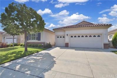 1741 La Cantera Way, Beaumont, CA 92223 - MLS#: CV19146091
