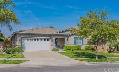 1782 Dove Way, Upland, CA 91784 - MLS#: CV19146127