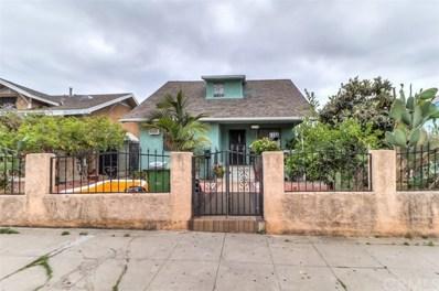 3114 Arvia Street, Cypress Park, CA 90065 - MLS#: CV19146731