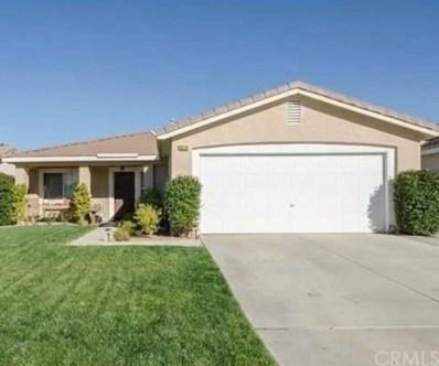 30236 Lakeport Street, Menifee, CA 92584 - MLS#: CV19147926