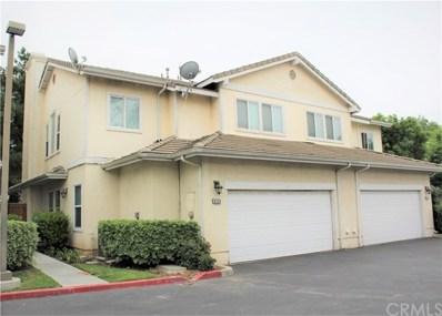 9133 W Rancho Park Circle, Rancho Cucamonga, CA 91730 - MLS#: CV19148246