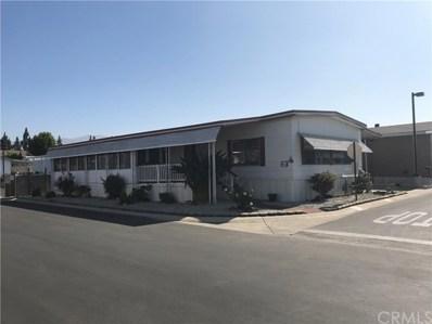 1245 Cienega UNIT 20, San Dimas, CA 91773 - MLS#: CV19149742