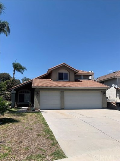 3118 Forest Meadow Drive, Chino Hills, CA 91709 - MLS#: CV19149906