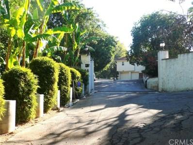 226 S Barranca Street, West Covina, CA 91791 - MLS#: CV19153435