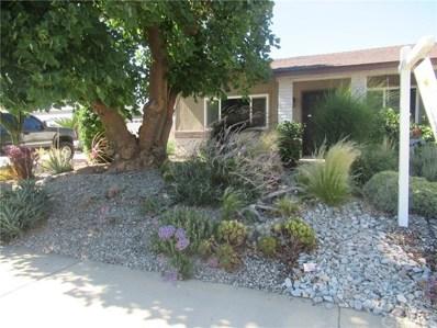 9926 Albany Avenue, Rancho Cucamonga, CA 91701 - MLS#: CV19153805