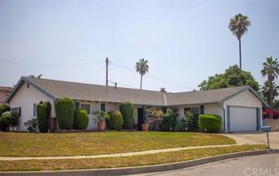 25891 28th Street, San Bernardino, CA 92404 - MLS#: CV19154647