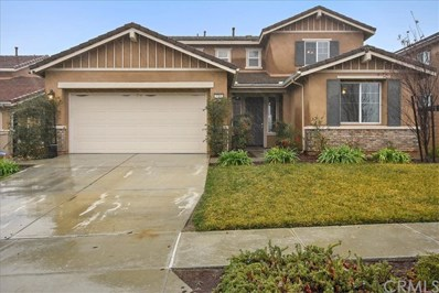 3751 White Ash Road, San Bernardino, CA 92407 - MLS#: CV19156133