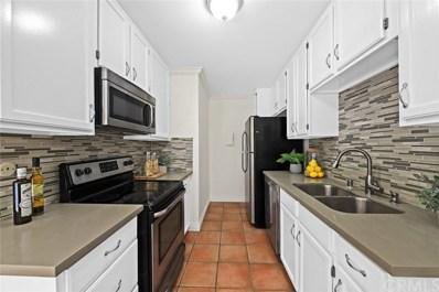 339 S Catalina Avenue UNIT 114, Pasadena, CA 91106 - MLS#: CV19158400