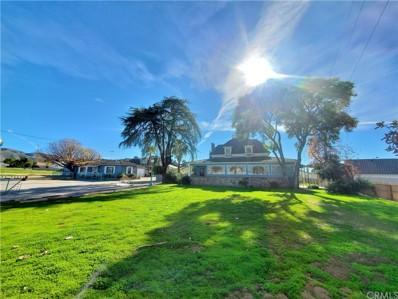 2048 Mentone Boulevard, Mentone, CA 92359 - MLS#: CV19160482