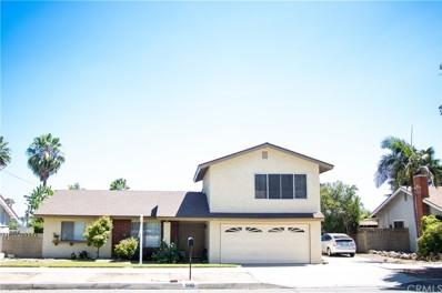 940 W 15th Street, Upland, CA 91786 - MLS#: CV19160668