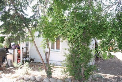 9611 Monte Vista Street, Alta Loma, CA 91701 - MLS#: CV19162325