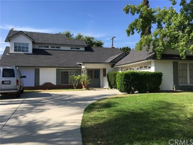 749 Sycamore Avenue, Glendora, CA 91741 - MLS#: CV19162717