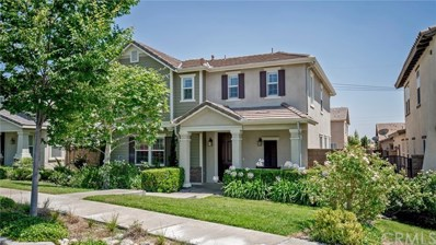 15849 Barletta Lane, Fontana, CA 92336 - MLS#: CV19164364