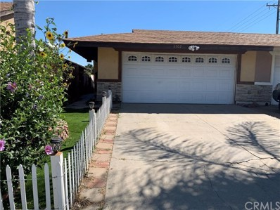 3502 Eisenhower Drive, Lake Elsinore, CA 92530 - MLS#: CV19165448