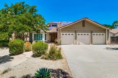 861 Kenwood Street, Upland, CA 91784 - MLS#: CV19166862