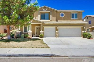 13846 Chestnut Street, Victorville, CA 92392 - MLS#: CV19166992