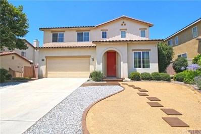 31024 Quarry Street, Mentone, CA 92359 - MLS#: CV19167424