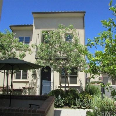 908 Grove Ct., Claremont, CA 91711 - #: CV19167977