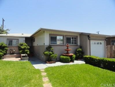 13210 Jersey Avenue, Norwalk, CA 90650 - MLS#: CV19170135