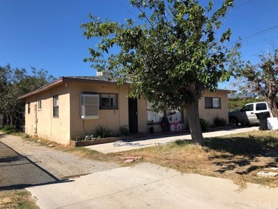 9968 Alder Avenue, Bloomington, CA 92316 - MLS#: CV19170737