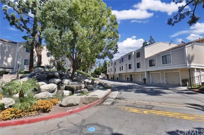 4900 N Grand Avenue UNIT 104, Covina, CA 91724 - MLS#: CV19170862