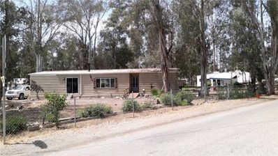 28627 Rostrata Avenue, Lake Elsinore, CA 92532 - MLS#: CV19171211