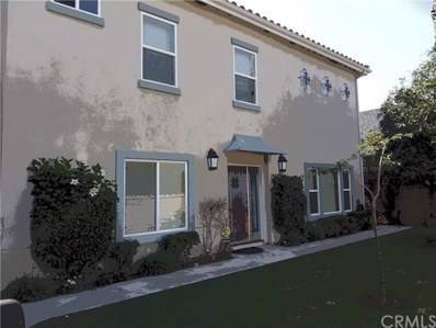 2051 Mountain Avenue, Duarte, CA 91010 - MLS#: CV19171237