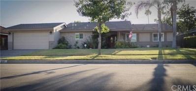 233 N Garsden Avenue, Covina, CA 91724 - MLS#: CV19171417
