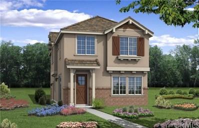 688 S Clementine Lane, Rialto, CA 92376 - MLS#: CV19173586