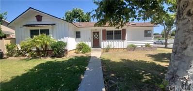 1230 Indian Summer Avenue, La Puente, CA 91744 - MLS#: CV19174234