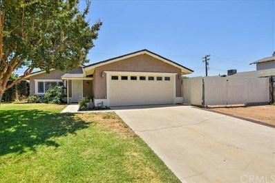820 Garden Grove Avenue, Norco, CA 92860 - MLS#: CV19174939