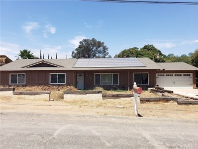 5775 Rio Road, Riverside, CA 92509 - MLS#: CV19175683