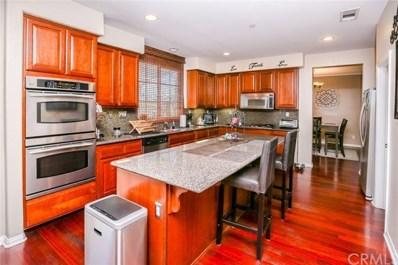 15883 Buck Point Lane, Fontana, CA 92336 - MLS#: CV19176147