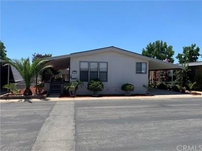 27701 Murrieta Road, Menifee, CA 92506 - MLS#: CV19177349