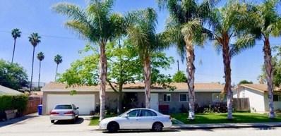 1562 Sutter, Simi Valley, CA 93065 - MLS#: CV19177618