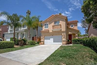 33125 Shoreline Drive, Lake Elsinore, CA 92530 - MLS#: CV19177902