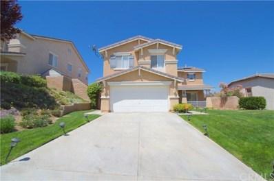 38623 Louise Lane, Palmdale, CA 93551 - MLS#: CV19178681