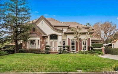 5957 Encinita Avenue, Temple City, CA 91780 - MLS#: CV19178790