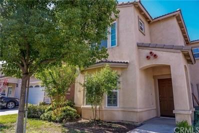 3856 Rumba Street, Riverside, CA 92501 - MLS#: CV19179671