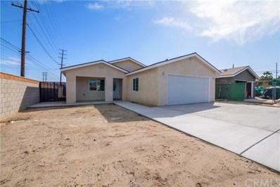 304 S 10th Street, Colton, CA 92324 - MLS#: CV19181289