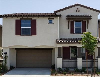 5968 El Prado Ave, Eastvale, CA 92880 - MLS#: CV19181353
