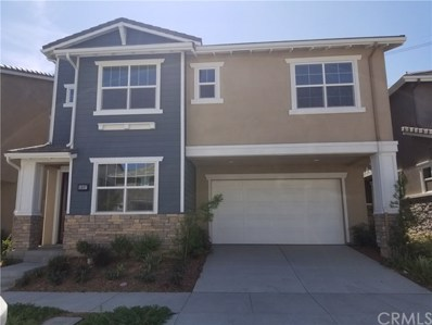5987 El Prado Ave, Eastvale, CA 92880 - MLS#: CV19181848